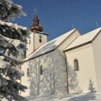Kostol 4